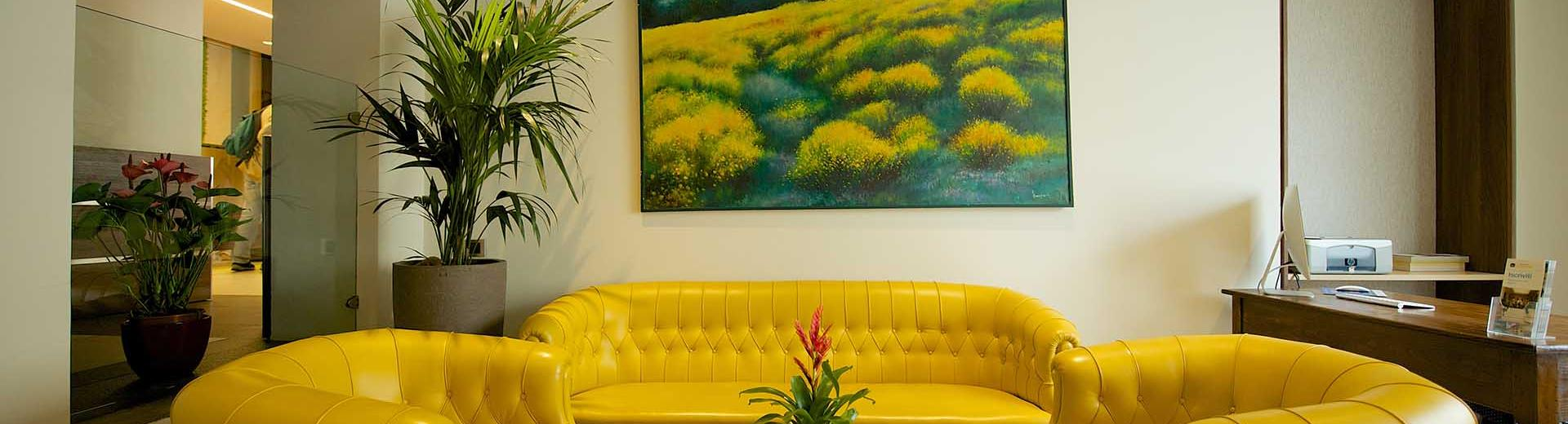 Services and hospitality in the BW Hotel Luxor, 3-star in Turin